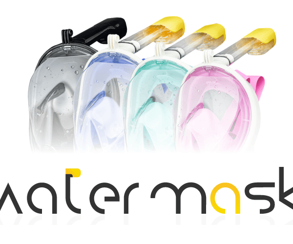 Water Mask